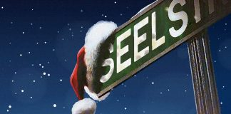 Miracle on Seel Street at 83