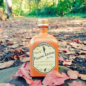 Tappers Gin