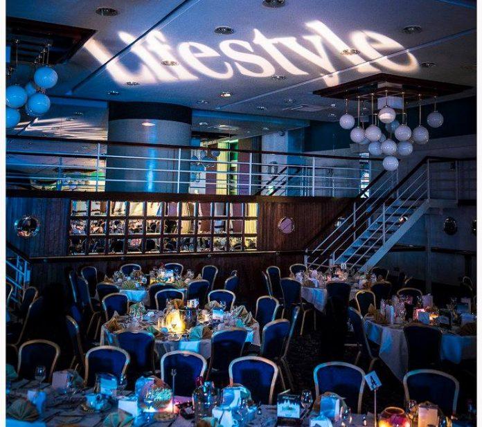 Liverpool Lifestyle Awards