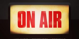ON AIR Liverpool