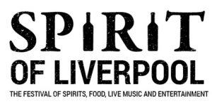 Spirit of Liverpool Festival