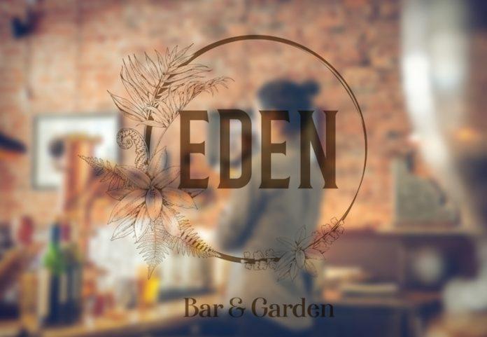 Eden Bar & Garden Prescot